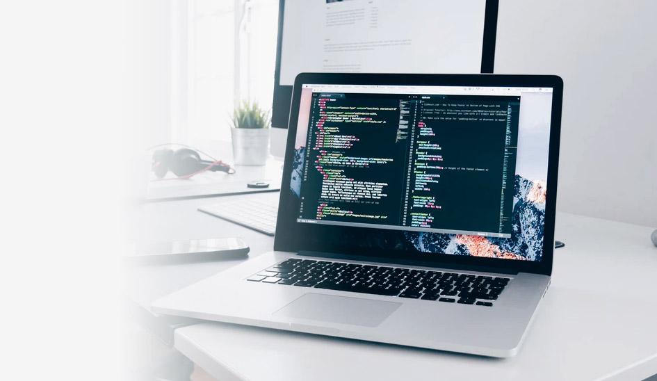 desarrollando-software