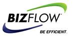 Biz Flow