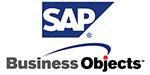 SAP Business Objetcts